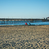 Seal Beach_Old Town-1177