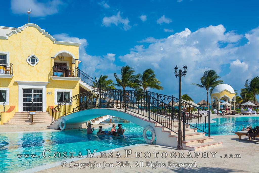 Cancun-5112