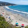 Laguna Beach-0924
