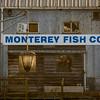 Monterey-1453
