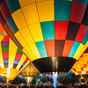 Temecula Wine and Balloon Festival-3231