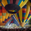 Temecula Wine and Balloon Festival-3276