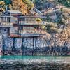 Balboa Peninsula-3835_tonemapped_HDR
