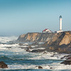 Point Arena Lighthouse-1323