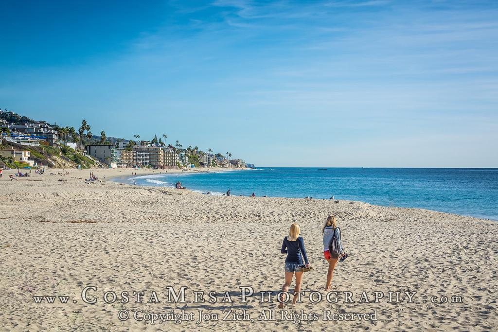 Laguna Beach-2450