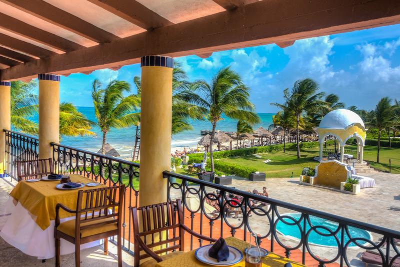 Cancun-5113_4_5_HDR