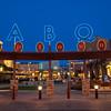 ABQ Uptown-9783