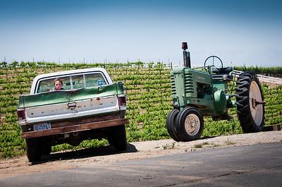 Temecula--Palumbo Family Vineyards-3358