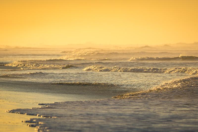 HB Surfing-7008