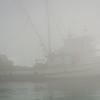 Monterey-1465