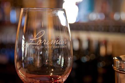 Temecula--Lorimar Tasting Room-3055