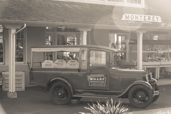 Monterey-1822