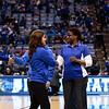 ISU vs Wichita Men's Basketball