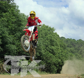 MISCELLANEOUS MOTOCROSS