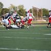football-45