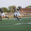 football-35