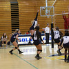 Volleyball-137