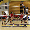 Volleyball-168