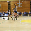 Volleyball-165