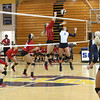 Volleyball-155