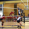 Volleyball-161