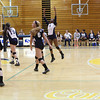 Volleyball-160