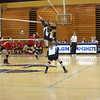 Volleyball-166