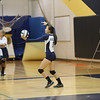 Volleyball-149