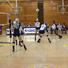 Volleyball-164