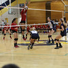 Volleyball-151