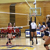 Volleyball-156
