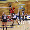 Volleyball-152