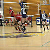 Volleyball-158