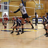 Volleyball-154