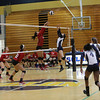 Volleyball-148