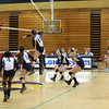 Volleyball-167