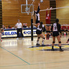 Volleyball-145