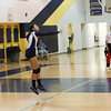 Volleyball-139