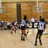 Volleyball-136