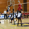 Volleyball-142