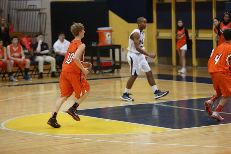 basketball -3