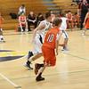 basketball -5