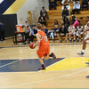 basketball -9