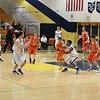 basketball -1-2