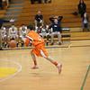 basketball -18