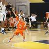 basketball -15