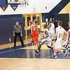 basketball -11