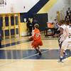 basketball -10