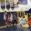 basketball -13