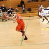 basketball -7